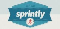 SprintlyLogo